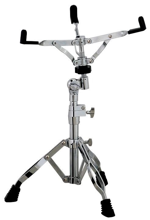 JW225-C1 Celluloid drum set