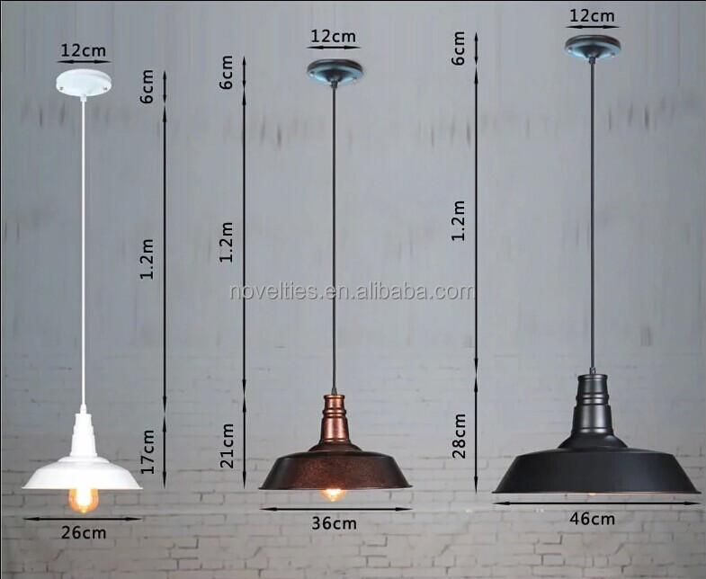 Eintrage Der Branche Lampen Und Leuchten Im Ort Hasede Lichtban Siemens Leuchtstoffrohren Scheune Werkstatt In Baden Wurttemberg