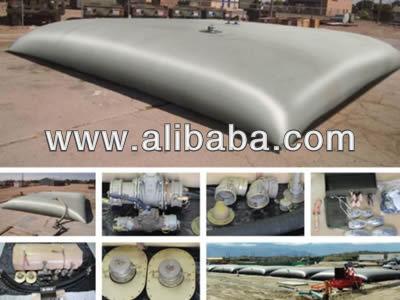 50,000 Gallon Bladder Tank New* - Buy Bladder Tank Product on Alibaba com