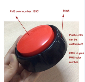 Instant Sound Buttons, Instant Sound Buttons Suppliers and