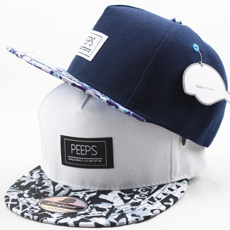 Catálogo de fabricantes de Gorras Hip Hop de alta calidad y Gorras Hip Hop  en Alibaba.com 5949c21ba5a