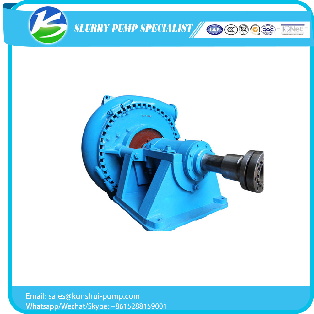 China Made sand pump in malaysia manufacturer