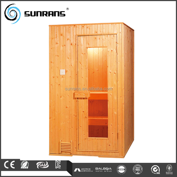 home mini sauna dynamic sauna one person sauna home small. Black Bedroom Furniture Sets. Home Design Ideas