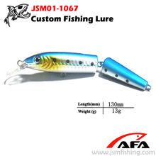 Fishing Jerkbaits, Fishing Jerkbaits Suppliers and