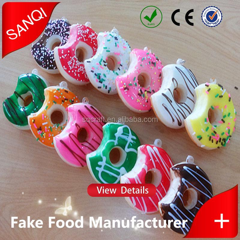 Diy Squishy Cake : 90+ Squishy Japanese Toys - 1PCS Kawaii Squishy Bread Japanese Kaomoji Expression Totoro ...