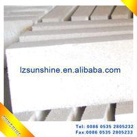 vermiculite fireproof insulation board perlite board