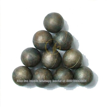 casting steel grinding ball nose milling bits price