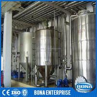 20T/D Oil Refinery In Turkey