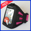 Running sport armband for iPhone 5 sport armband, for running cell phone armbands