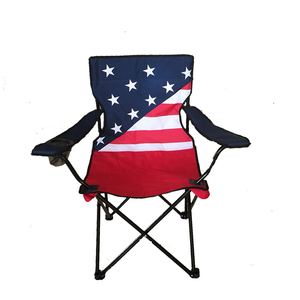 Aluminum Folding Lawn Chairs Aluminum Folding Lawn Chairs Suppliers And Manufacturers At Alibaba Com