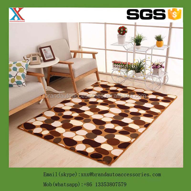 promotional best sell polyester coral tapis tapete carpet alfombra shaggy from years factory. Black Bedroom Furniture Sets. Home Design Ideas
