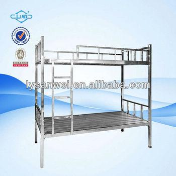 sw sf069 adult metal bunk beds parts buy metal bunk beds