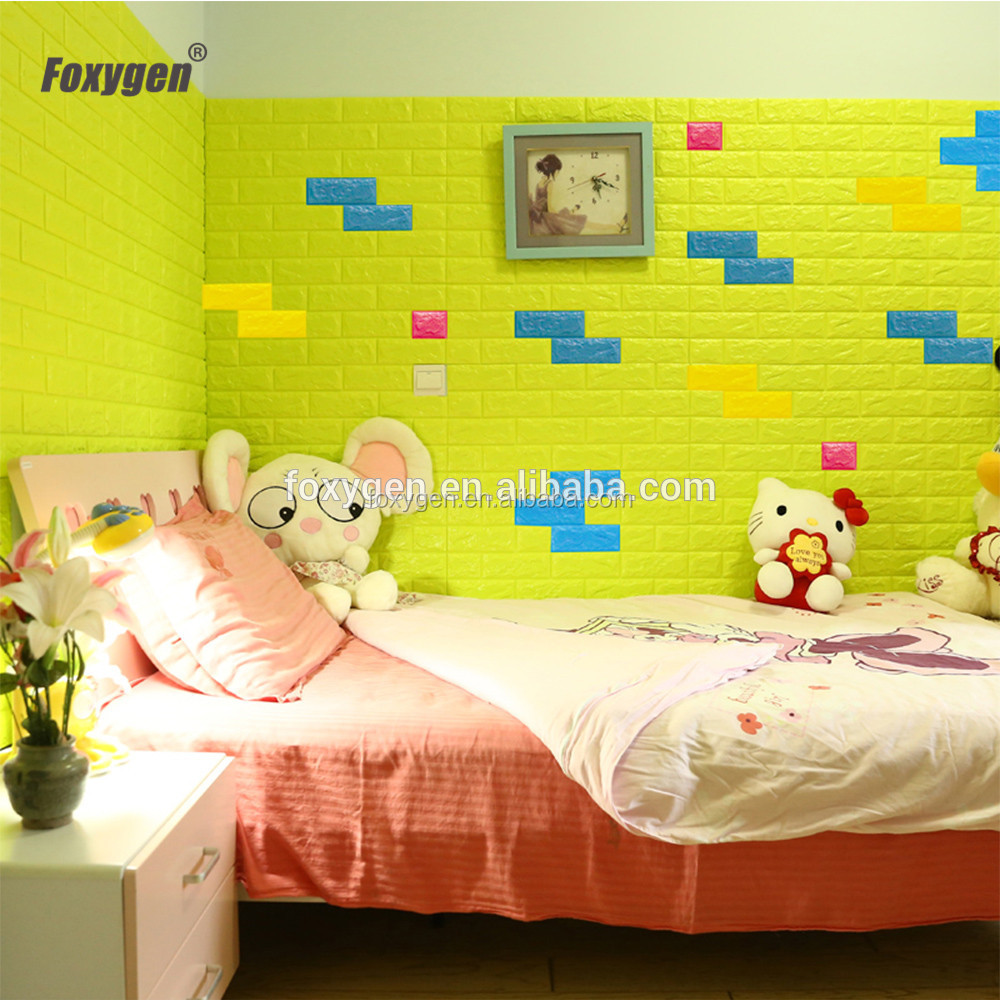 Wall Panel Design Wholesale, Wall Panel Suppliers - Alibaba