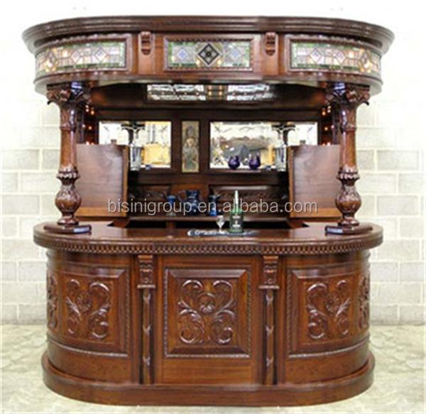 Bar Furniture, Bar Furniture Suppliers And Manufacturers At Alibaba.com