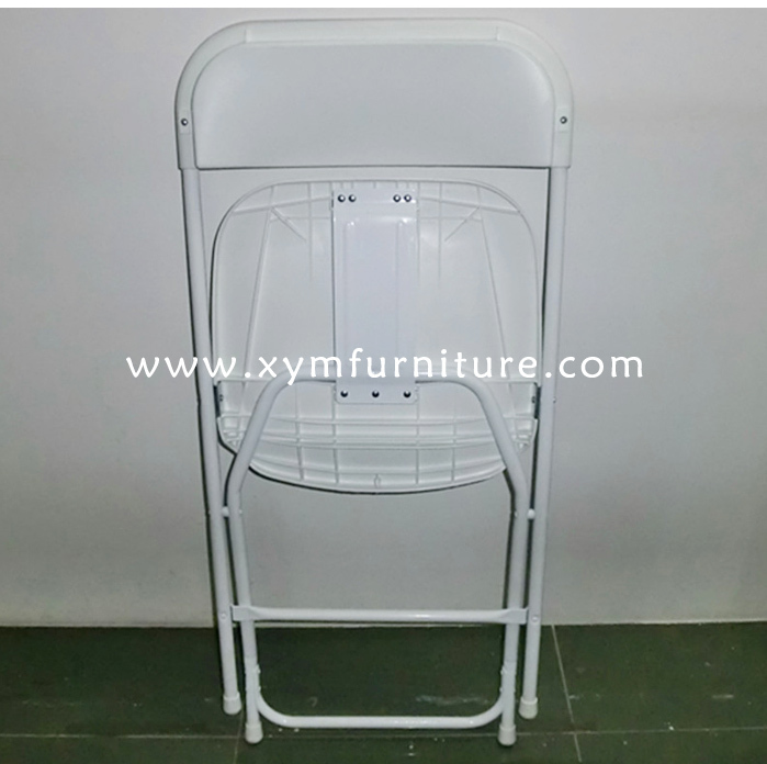 used cheap plastic folding chairs for sale