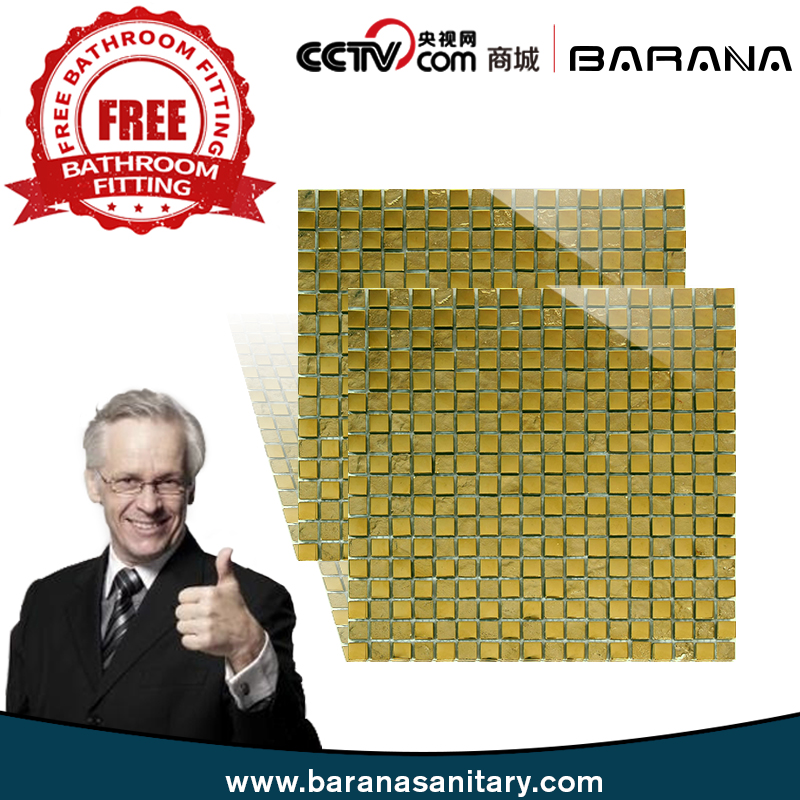 Hot Sale With Free Sample Competitive Price Mosaic Tile Roman Wholesale From China