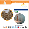 Zeolite Molecular Sieve 3A moisture removal in PU Plastic or Paint