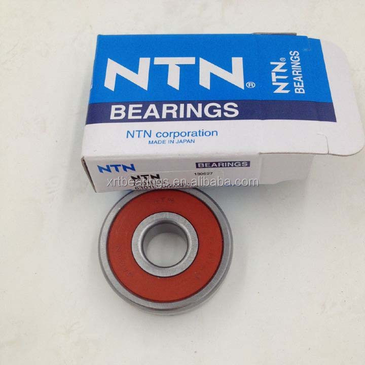Metal Shielded Ball Bearing Bearings 6301z 12*37*12 10 PCS 6301zz 12x37x12mm