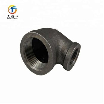 Malleable Fittings Specifications Universal Pipe Fittings Black Iron Pipe  Fittings - Buy Aluminum Alloy Billet,6061 Billet Aluminum,Billet Aluminum