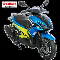 Cheap Yamaha Aerox R 50cc, find Yamaha Aerox R 50cc deals on line at