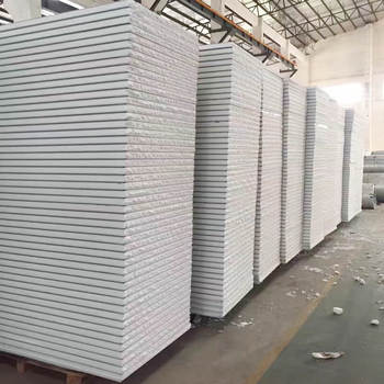Hot Sale Walk In Cooler Panels High Quality Walk In Cooler