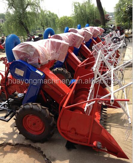 Save 10% Small mini wheat combine harvester price/rice combine harvester