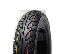 motorcycle tyre 350x10 3.50x10 tire scooter DURO Wholesale Price scooter motorcycle tyre