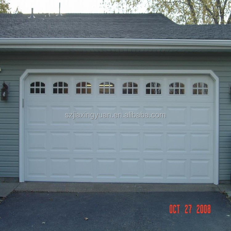 Garage Door Panels Prices Wholesale Door Panels Suppliers Alibaba
