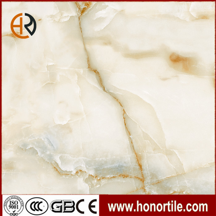super glossy marble pattern crystal ceramic tiles