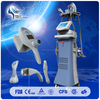 machine velashape vacuum lifting equipment