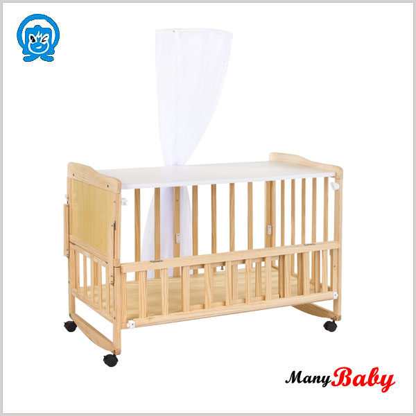 used kids beds for sale used kids beds for sale suppliers and at alibabacom