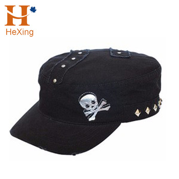 a468b821e6953 professional customized embroidered logo military hat names military hard  hat