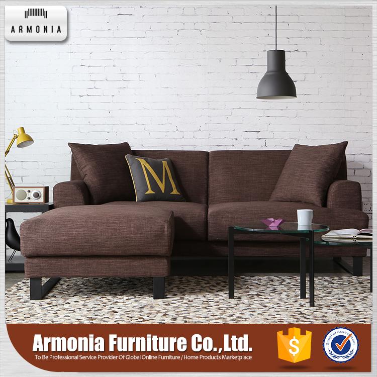 Surprising Luxury Furniture Corner Designs Sofa Set Specifications Buy Luxury Furniture Corner Sofa Corner Designs Sofa Set Sofa Set Specifications Product On Creativecarmelina Interior Chair Design Creativecarmelinacom