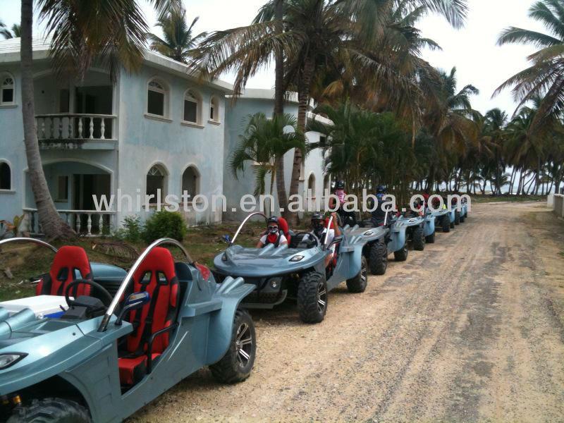 Finden Sie Hohe Qualität Buggy 800cc Hersteller und Buggy 800cc auf ...