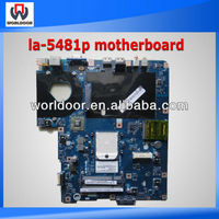 Buy LAPTOP MOTHERBOARD FOR ACER ASPIRE ONE in China on Alibaba.com