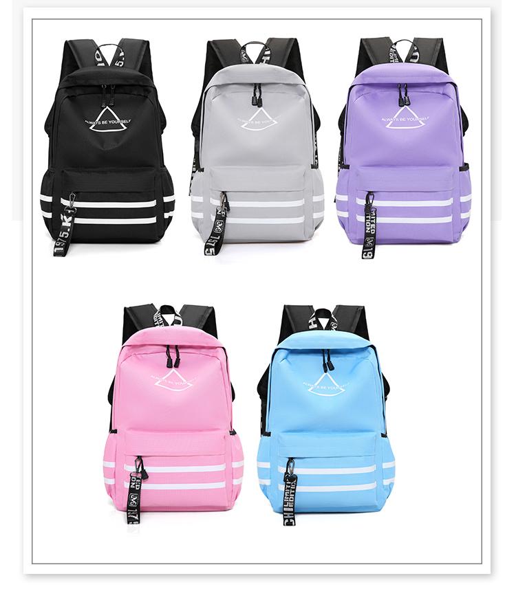 0fcac7d0decb9 Birçok Çinli genç çanta modelleri Toptancıdan Toptan fiyatına Online ...