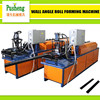 /product-detail/alibaba-express-iron-sheet-tile-forming-machine-for-l-shape-metal-ceiling-wall-angle-machine-60292983845.html