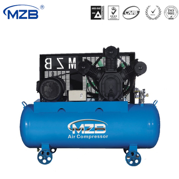 3000l min air compressor 500 liter made in china buy air compressor 500 liter air compressor. Black Bedroom Furniture Sets. Home Design Ideas