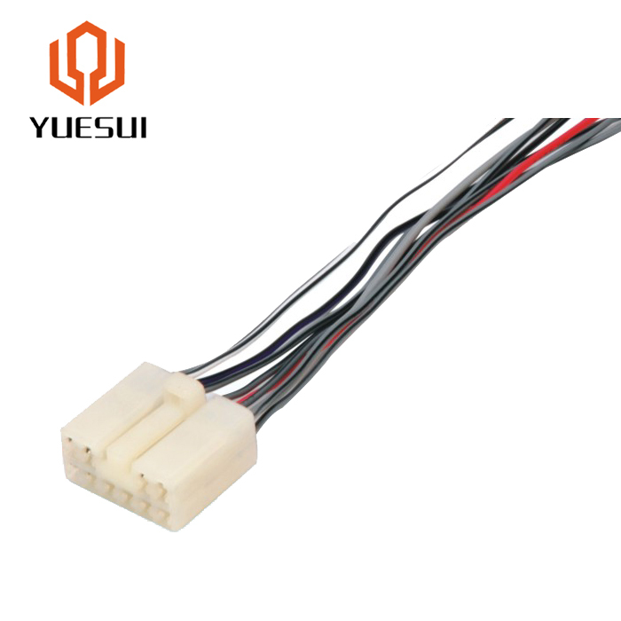 10 pin connector wire harness, 10 pin connector wire harness 10 pin connector cable at Universal Wiring Harness 10 Pin Connector