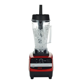 For Household multi-function electrical small kitchen appliance