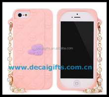 new arrival fashion lady's best loved bag mobile phone cover