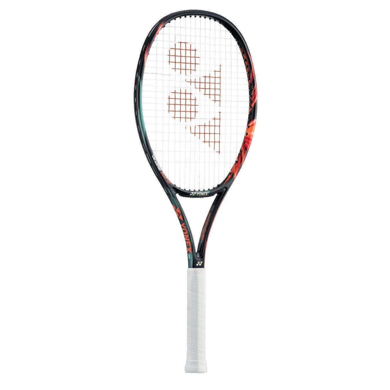 Yonex VCORE Duel G 100 LG Tennis Racket