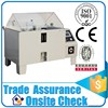 Automatic Salt Spray Resistance Tester/Test Chamber/Testing Machine