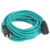 5-15P Extension cord