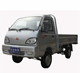 New 72V4KW Electric truck 2018/electric pickup (2 seats) with strong body/new car price made in china