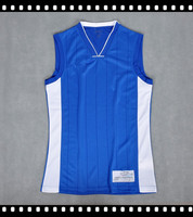 Wholesale New Style Basketball wear