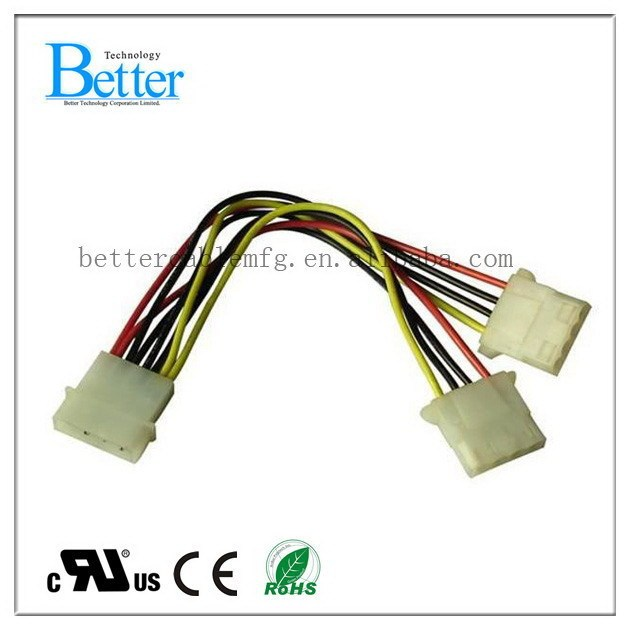 Economic Crazy Selling copper wire harness led_640x640xz copper wire harness source quality copper wire harness from global copper wire hardness at virtualis.co