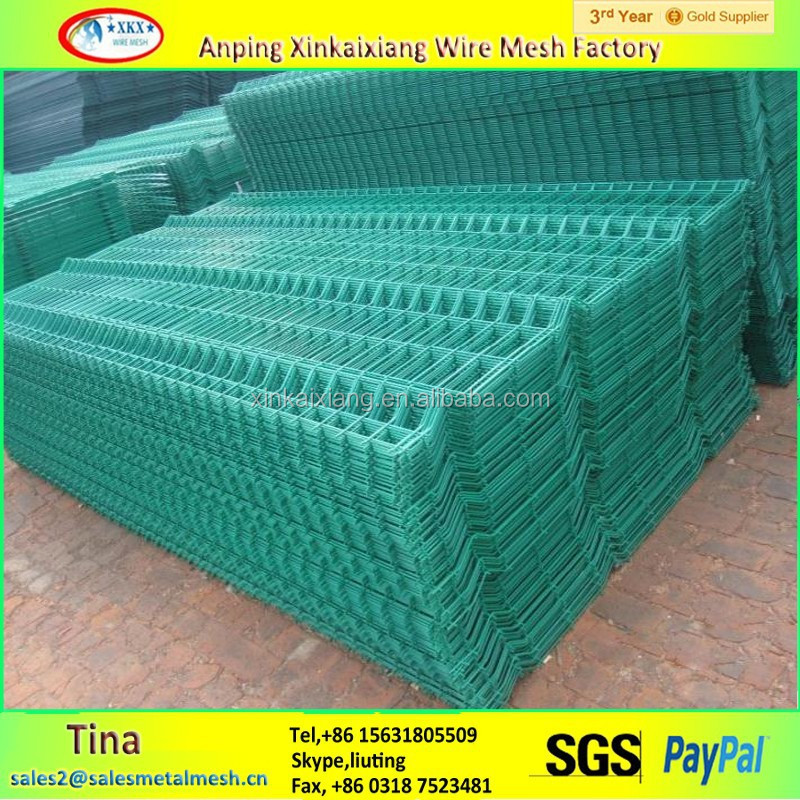 Pvc Coated Goat Fence Panel For Sale,Fence Panels,Fence Panels For ...