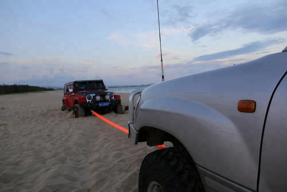 Rocker switch 225B 12V 16A TRAY LIGHTS ON OFF Universal blue Off road ATV