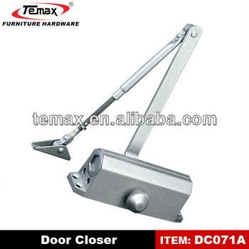 Auto close door door closing mechanism  sc 1 st  Alibaba & Auto Close DoorDoor Closing Mechanism - Buy Auto Close Door ...